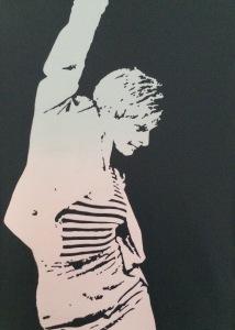 014 dancer