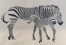 015 zebra
